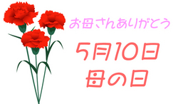 201504180001.jpg